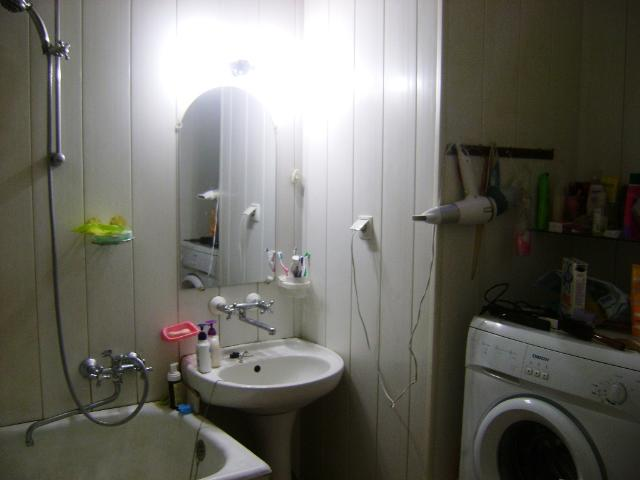 Продается 4-комнатная квартира на ул. Княжеская — 65 000 у.е. (фото №5)
