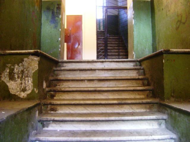 Продается 4-комнатная квартира на ул. Княжеская — 65 000 у.е. (фото №6)