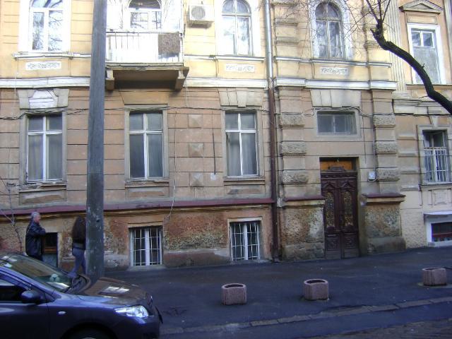 Продается 4-комнатная квартира на ул. Княжеская — 65 000 у.е. (фото №7)