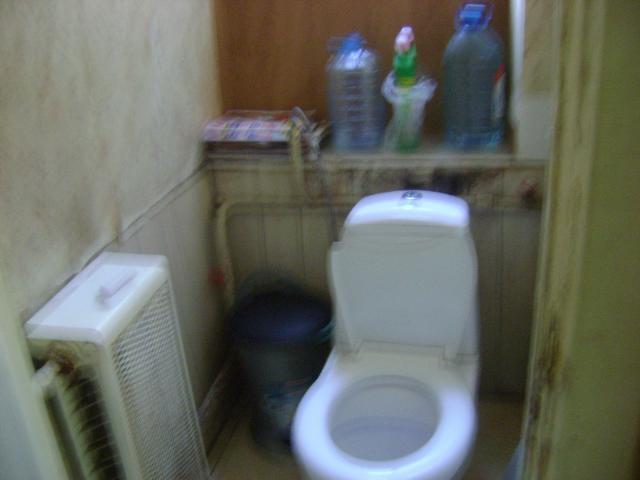 Продается 4-комнатная квартира на ул. Княжеская — 65 000 у.е. (фото №8)