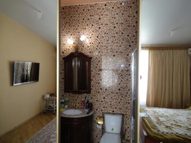 Продается Многоуровневая квартира на ул. Успенская — 365 000 у.е. (фото №2)