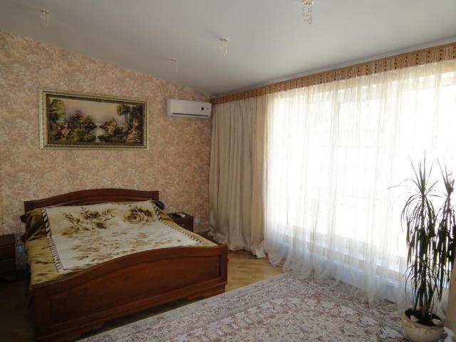 Продается Многоуровневая квартира на ул. Успенская — 365 000 у.е. (фото №3)