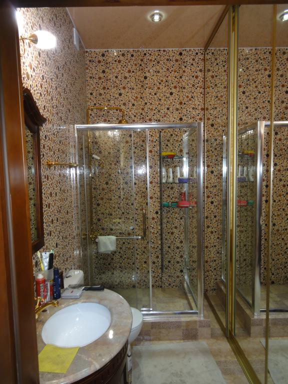 Продается Многоуровневая квартира на ул. Успенская — 365 000 у.е. (фото №4)