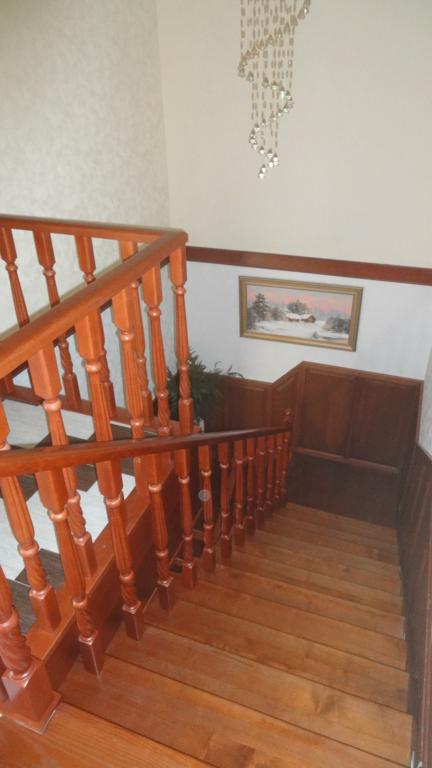 Продается Многоуровневая квартира на ул. Успенская — 365 000 у.е. (фото №5)
