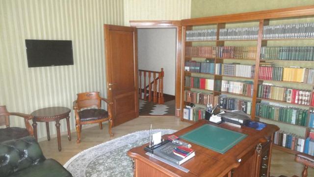 Продается Многоуровневая квартира на ул. Успенская — 365 000 у.е. (фото №6)
