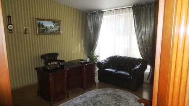 Продается Многоуровневая квартира на ул. Успенская — 365 000 у.е. (фото №7)