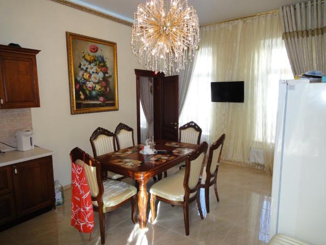 Продается Многоуровневая квартира на ул. Успенская — 365 000 у.е. (фото №8)
