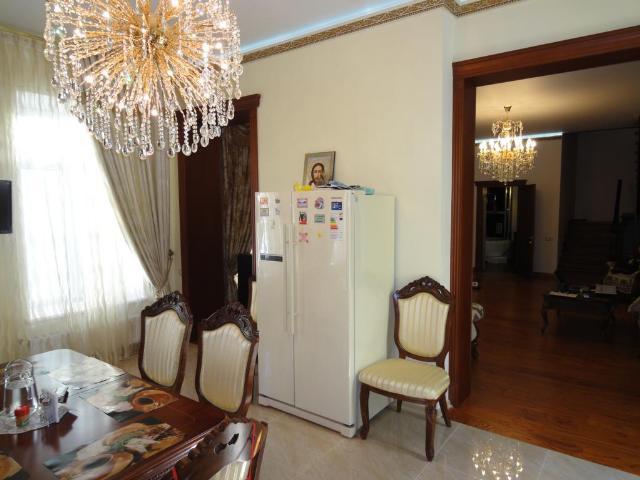 Продается Многоуровневая квартира на ул. Успенская — 365 000 у.е. (фото №9)
