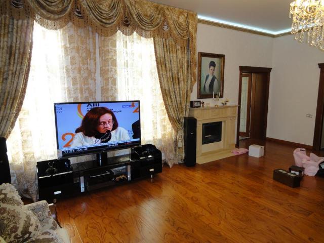 Продается Многоуровневая квартира на ул. Успенская — 365 000 у.е. (фото №10)