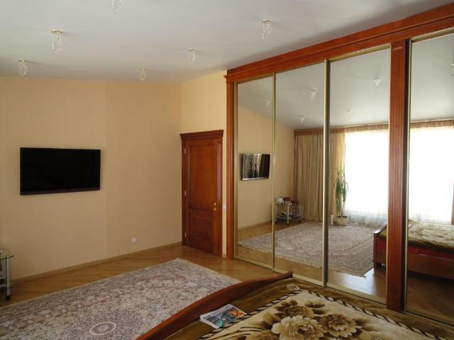 Продается Многоуровневая квартира на ул. Успенская — 365 000 у.е. (фото №11)