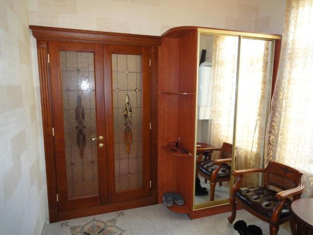 Продается Многоуровневая квартира на ул. Успенская — 365 000 у.е. (фото №12)