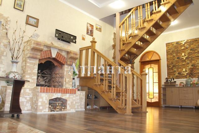 Продается Многоуровневая квартира на ул. Маразлиевская — 250 000 у.е. (фото №3)