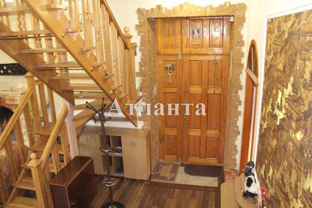 Продается Многоуровневая квартира на ул. Маразлиевская — 250 000 у.е. (фото №4)