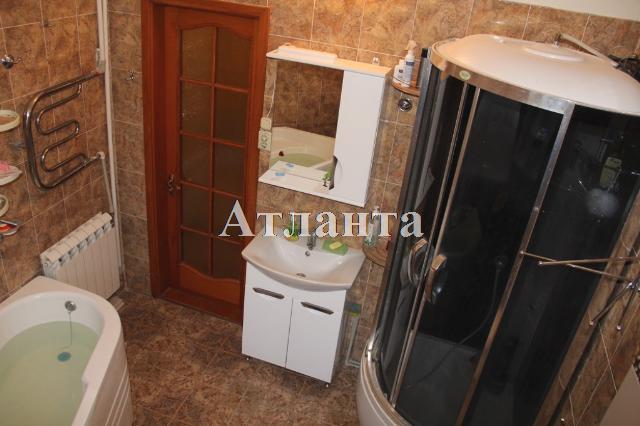 Продается Многоуровневая квартира на ул. Маразлиевская — 250 000 у.е. (фото №8)