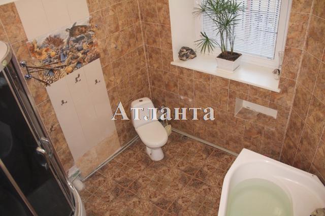 Продается Многоуровневая квартира на ул. Маразлиевская — 250 000 у.е. (фото №9)