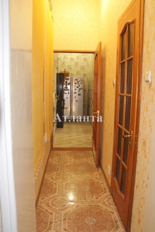Продается Многоуровневая квартира на ул. Маразлиевская — 250 000 у.е. (фото №10)