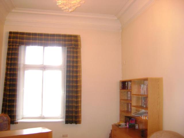 Продается 4-комнатная квартира на ул. Пушкинская — 160 000 у.е. (фото №4)
