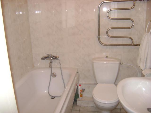 Продается 4-комнатная квартира на ул. Пушкинская — 160 000 у.е. (фото №5)