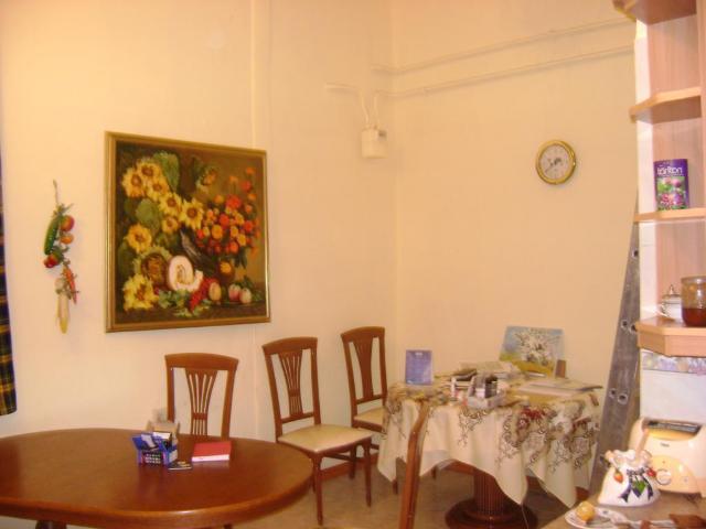 Продается 4-комнатная квартира на ул. Пушкинская — 160 000 у.е. (фото №6)