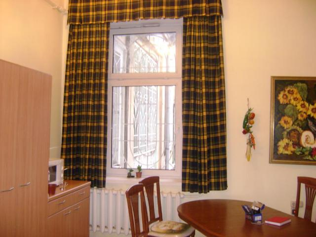 Продается 4-комнатная квартира на ул. Пушкинская — 160 000 у.е. (фото №8)