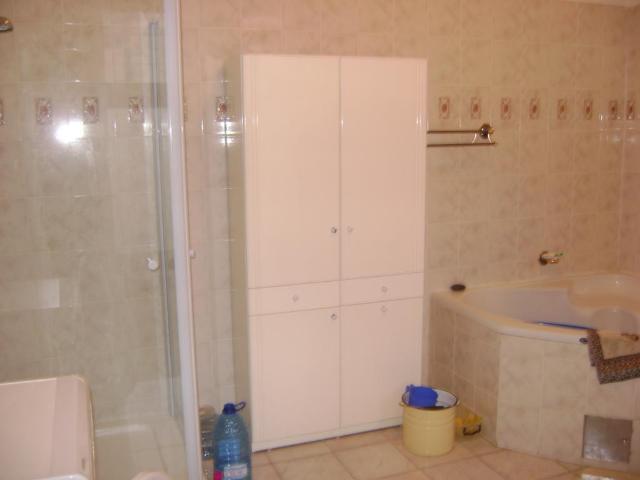Продается 4-комнатная квартира на ул. Пушкинская — 160 000 у.е. (фото №10)