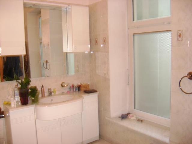 Продается 4-комнатная квартира на ул. Пушкинская — 160 000 у.е. (фото №11)