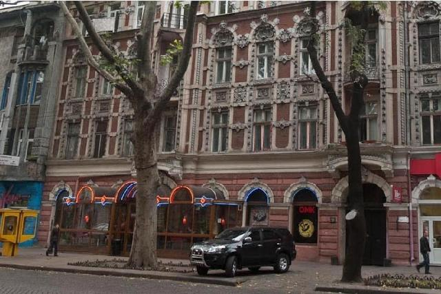 Продается 4-комнатная квартира на ул. Пушкинская — 160 000 у.е. (фото №15)
