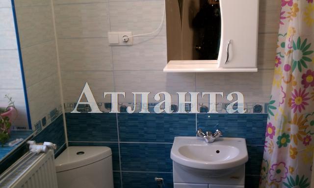 Продается 1-комнатная квартира на ул. Садовая — 88 000 у.е. (фото №4)