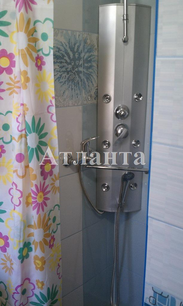 Продается 1-комнатная квартира на ул. Садовая — 88 000 у.е. (фото №5)