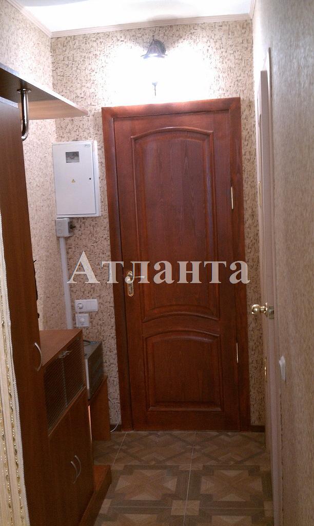 Продается 1-комнатная квартира на ул. Садовая — 88 000 у.е. (фото №6)