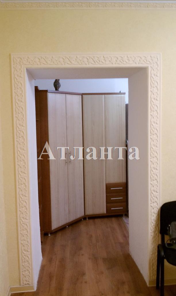 Продается 1-комнатная квартира на ул. Садовая — 88 000 у.е. (фото №9)