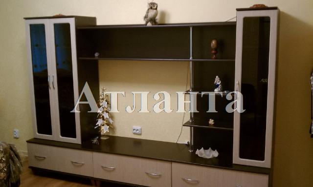 Продается 1-комнатная квартира на ул. Садовая — 88 000 у.е. (фото №10)