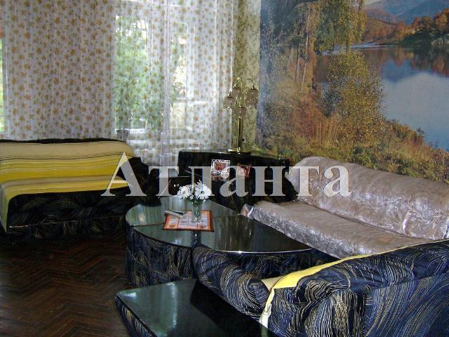 Продается 3-комнатная квартира на ул. Княжеская — 160 000 у.е. (фото №2)