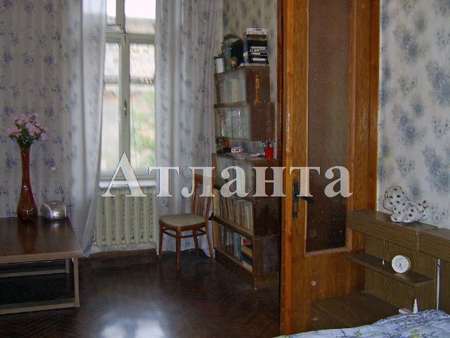 Продается 3-комнатная квартира на ул. Княжеская — 160 000 у.е. (фото №3)