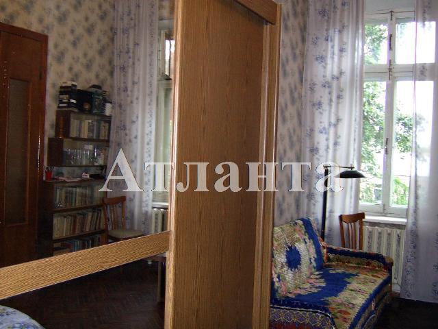 Продается 3-комнатная квартира на ул. Княжеская — 160 000 у.е. (фото №4)
