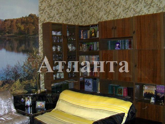 Продается 3-комнатная квартира на ул. Княжеская — 160 000 у.е. (фото №5)
