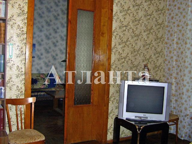 Продается 3-комнатная квартира на ул. Княжеская — 160 000 у.е. (фото №6)