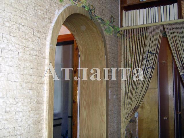 Продается 3-комнатная квартира на ул. Княжеская — 160 000 у.е. (фото №7)