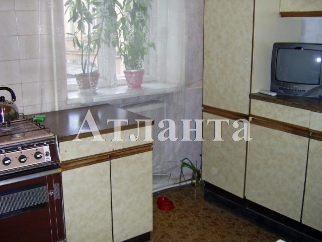 Продается 3-комнатная квартира на ул. Княжеская — 160 000 у.е. (фото №8)