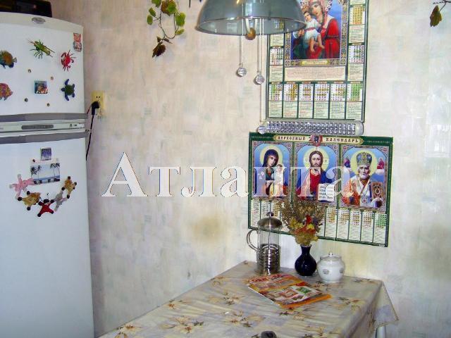 Продается 3-комнатная квартира на ул. Княжеская — 160 000 у.е. (фото №9)