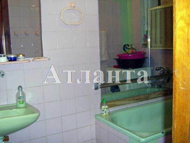 Продается 3-комнатная квартира на ул. Княжеская — 160 000 у.е. (фото №10)