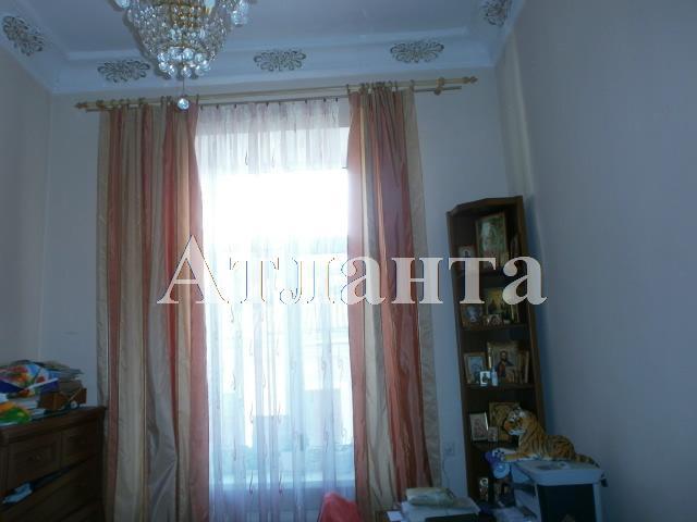 Продается 3-комнатная квартира на ул. Малая Арнаутская — 72 000 у.е. (фото №3)