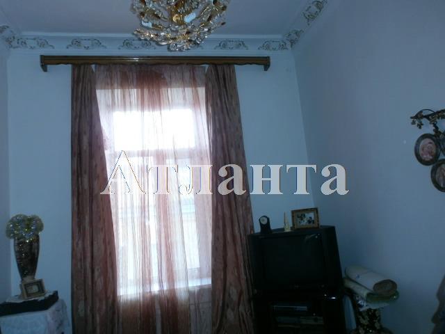 Продается 3-комнатная квартира на ул. Малая Арнаутская — 72 000 у.е. (фото №4)
