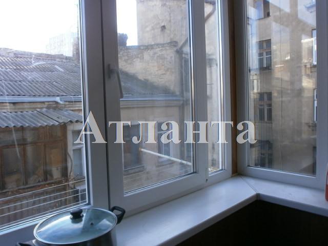 Продается 3-комнатная квартира на ул. Малая Арнаутская — 72 000 у.е. (фото №6)
