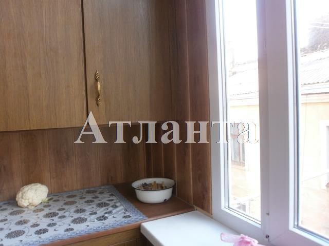 Продается 3-комнатная квартира на ул. Малая Арнаутская — 72 000 у.е. (фото №7)
