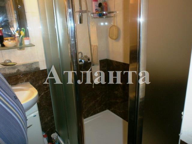 Продается 3-комнатная квартира на ул. Малая Арнаутская — 72 000 у.е. (фото №12)