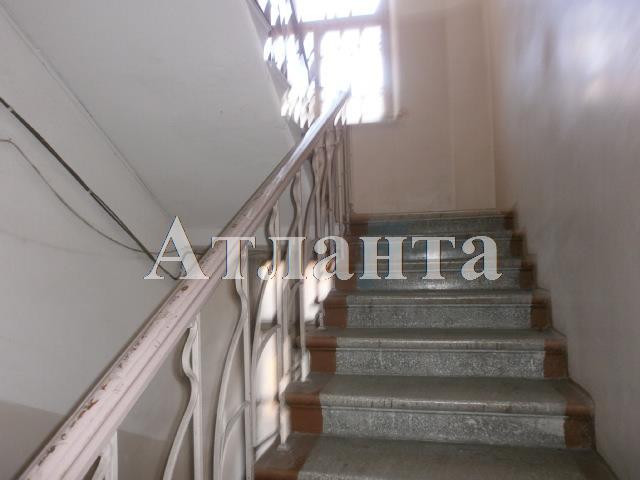 Продается 3-комнатная квартира на ул. Малая Арнаутская — 72 000 у.е. (фото №13)