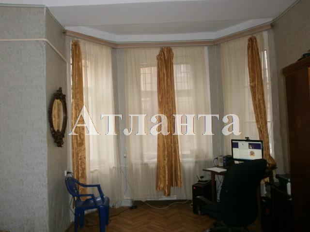 Продается 1-комнатная квартира на ул. Бунина — 35 000 у.е.