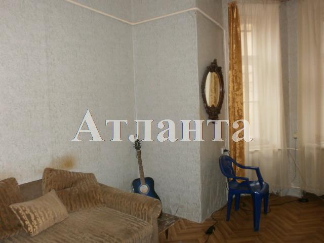 Продается 1-комнатная квартира на ул. Бунина — 35 000 у.е. (фото №2)