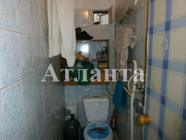Продается 1-комнатная квартира на ул. Бунина — 35 000 у.е. (фото №3)